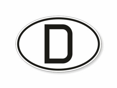 D Schild
